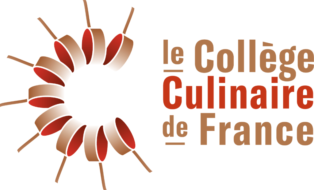 Logo College Culinaire France 2019 1024x618 1